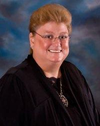 Gail Borger