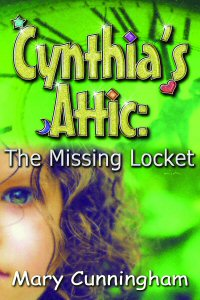 The_Missing_Locket-2x3